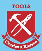 charles-and-hudson.png