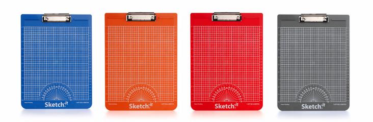 sketch-it-clipboard.png