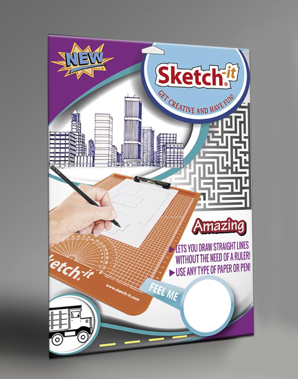 sketch-it-kids.png