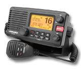 GME Marine Communications, VHF Transeivers and UHF Marine Radios