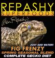 Repashy Fig Frenzy