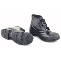 "Monarch 6"" Steel Toe Boots - 12ct case"