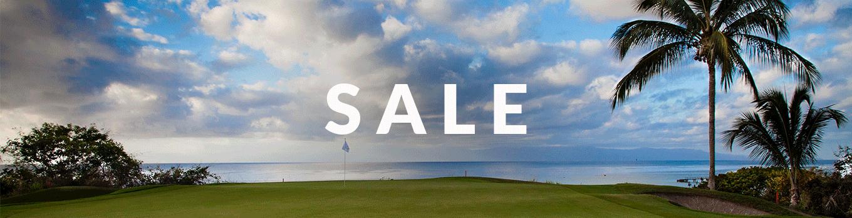 lady-golfwear-cat-banner-sale.png