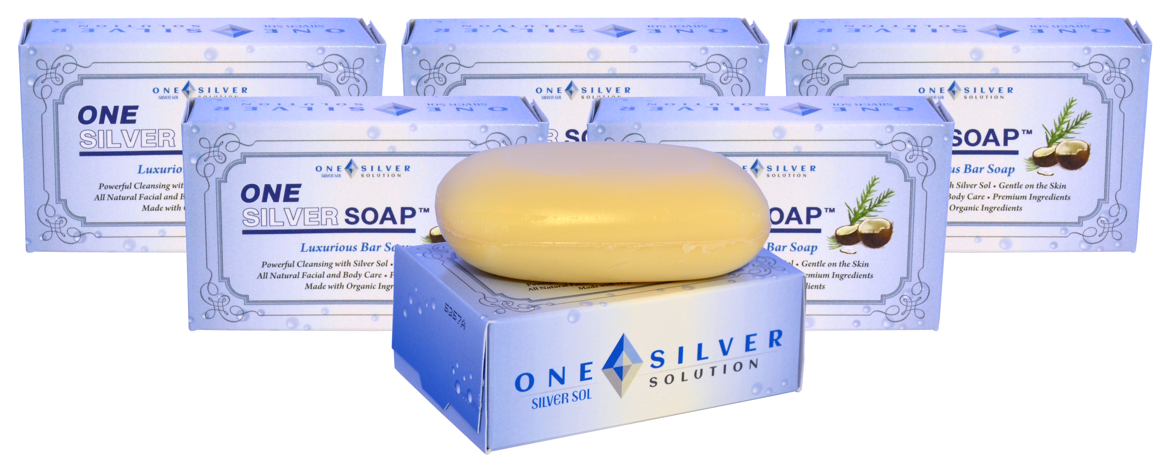 bar-soap-6-pack.png