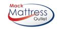 $500 toward a Mattress Set