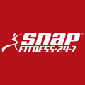 Joint Membership to Snap Fitness Worthington