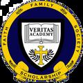 Pre-Calculus Class at Veritas Academy