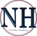 New Hope Christian Academy 9th-12th Grade Tuition