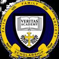3rd/4th Grade Grammar, Literature, or Math Class at Veritas Academy