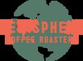 Hemisphere Coffee Roasters Gift Certificate
