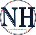 New Hope Christian Academy 9th-12th Grade Tuition 2021-22