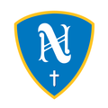 Northside Christian School 6th-8th Tuition for 2021-2022