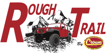 roughtrail6-164154947-std1.png