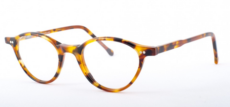 Frame Holland glasses available from www.theoldglassesshop.co.uk