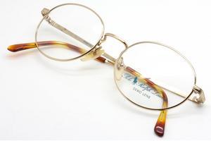 Designer Vintage Eyewear By Polo Ralph Lauren At www.theoldglassesshop.co.uk