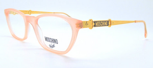 Moschino M55 By Persol At www.theoldglassesshop.co.uk