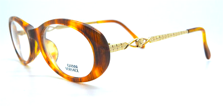 Gianni Versace v32 col A13 from www.theoldglassesshop.co.uk