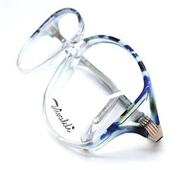 Vivaldi 5019 Designer Acrylic Eyewear At The Old Glasses Shop Ltd