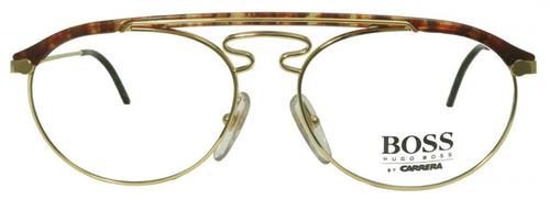 Hugo Boss vintage frames
