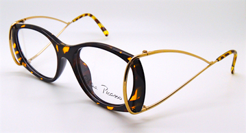 Paloma Picasso 3179 Vintage Eyeglasses At www.theoldglassesshop.co.uk