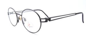 Yamamoto Vintage Eyewear 6109 from The Old Glasses Shop Ltd