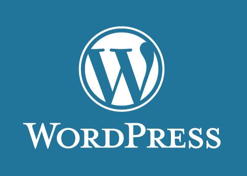 word-press.png