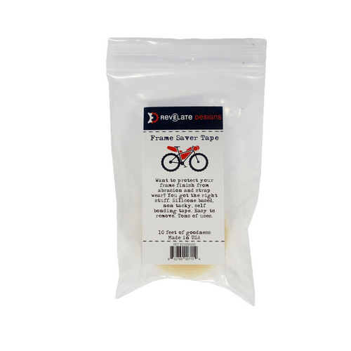 Revelate Frame Saver Tape - Bike Touring News Store