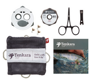 Tenkara USA Starter Kit