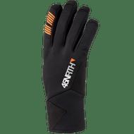 45NRTH Nokken Transition Season Glove