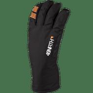 45NRTH Sturmfist 5 Winter Cycling Glove