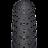 """45NRTH Hüsker Dü 26x4.8"""" Max Floatation Fatbike Tire"""