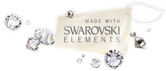 artune-online-jewelry-swarovski-elements-1.png