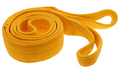 HMMWV Tow Strap, 3-Inch-Wide, 10-Foot-Long, NSN 5340-01-475-3650