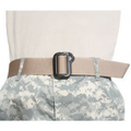 Better BDU Belt (X-Large),  1.5 GRY