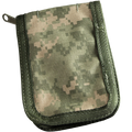 RITE IN THE RAIN C935A (3X5 COVER - ACU)