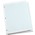 RITE IN THE RAIN 1150 (GRID SHEETS - METRIC CROSS SECTION - 5MM)