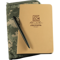 RITE IN THE RAIN 980A-KIT (FIELD BOOK KIT - ACU - NSN 7530-01-550-7451)