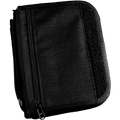 RITE IN THE RAIN 9255B (FIELD PLANNER - BLACK - NSN 7530-01-544-9455)