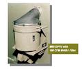 M93 GPFU System (no filter) - NSN 4240-01-231-6515
