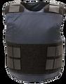 ABA BODY ARMOR XTREMEå¨ XT01, XTREME XT01 Level II, AJ Carrier & STP - Female Semi-Structured, Model No. BA-2000S-XT01F