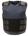 ABA BODY ARMOR XTREMEå¨ XT01, XTREME XT01 Level IIIA, AJ Carrier & STP - Female Semi-Structured, Model No. BA-3A00S-XT01