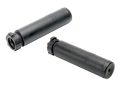 SUREFIRE SUPPRESSOR TRAINING ADAPTERS / BLANK FIRING ADAPTERS / BLANK SAFETY DEVICES BSD556-212