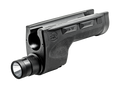 SUREFIRE WEAPON LIGHTS DSF-870