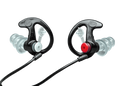 SUREFIRE EARPRO PRODUCTS EP4-BK-MPR