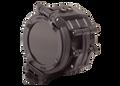 """SUREFIRE FM63 FM63 INFRARED FILTER FOR 1.47"""" DIAMETER BEZELS, NSN 5850-01-530-6761"""