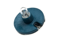 SUREFIRE LAMP ASSEMBLY MN02 NSN: 6240-01-531-7043
