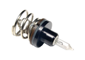 SUREFIRE LAMP ASSEMBLY MN11 NSN: 6240-01-533-1024