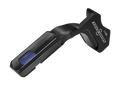SUREFIRE MR11 MOUNT WITH GRIP SWITCH, NSN 1005-01-631-4924