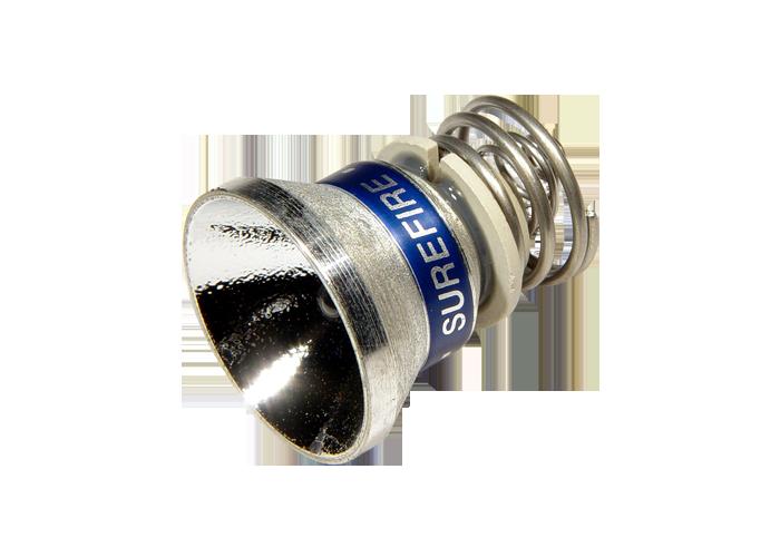 SUREFIRE MN20 LAMP ASSEMBLY