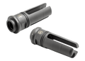 SUREFIRE FLASH HIDERS, SOCOM SERIES SF3P-556-1/2-28